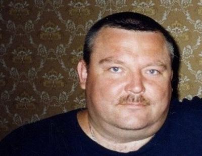 Почему застрелили Михаила Круга: исповедь убийцы