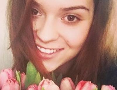 Аделина Сотникова приходит в себя после измены любимого