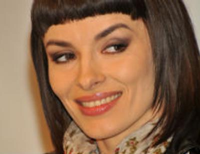 Надежда Мейхер-Грановская рассказала о тайной свадьбе