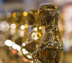 Если бы «Оскар» вручали в России