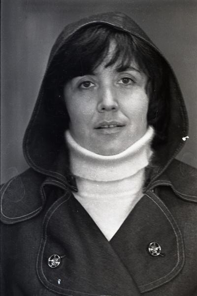Виктория Токарева описала роман с режиссером в своей книге