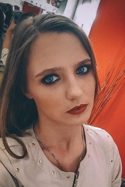 Наталья Краско поддержала мужчину после страшной аварии