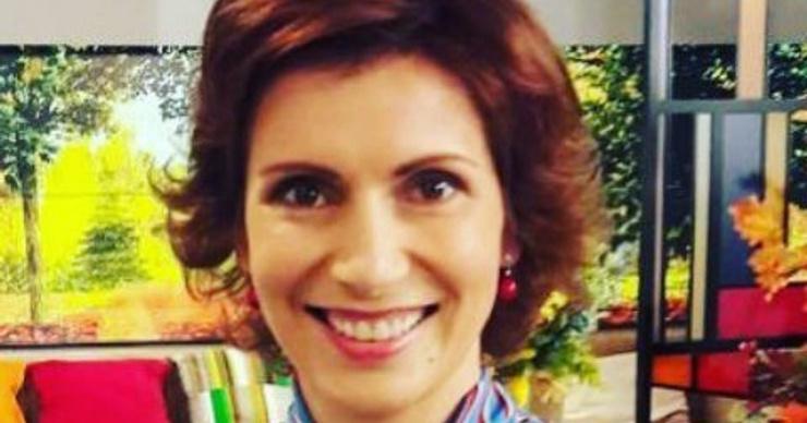 Особенная дочь Светланы Зейналовой дебютировала на сцене