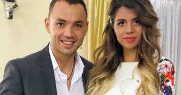 Адвокат Александра Гобозова обвинил его мать в крахе брака с Алианой Устиненко