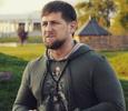Рамзан Кадыров сыграл главную роль в голливудском боевике
