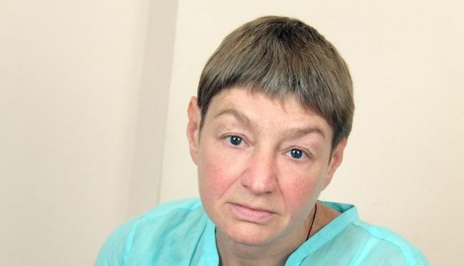 Умерла дочь Льва Дурова
