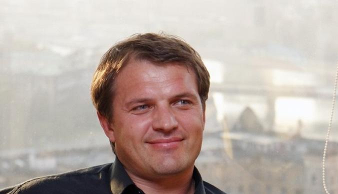 Андрей Биланов: «Виновником разводов всегда был я»