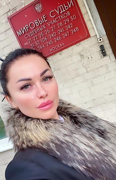 Валерий Дидюля развелся с женой