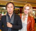 Ренат Давлетьяров водил Женю Малахову на смотрины перед свадьбой