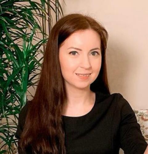 Екатерина Диденко об издевательствах в школе: «Я была лузером — некрасивой и без денег»
