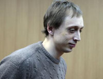 Солисту Большого театра угрожает 9 лет тюрьмы