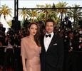 Анджелина Джоли предложила Брэду Питту провести лето с детьми