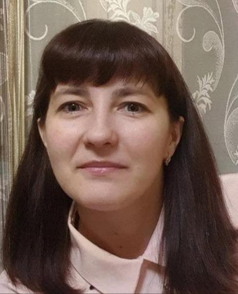Глава Паланы Ольга Мохирева находилась на борту пропавшего самолета