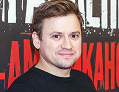 Андрей Гайдулян экстренно вернулся на лечение в Европу