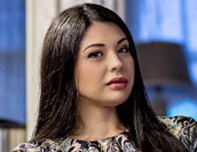 Инна Воловичева призналась, что вымолила супруга