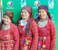 «Бурановские бабушки» больше не будут гастролировать