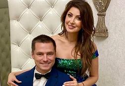 Слезы, долги и насмешки соперницы: первое интервью жены бойфренда Анастасии Макеевой