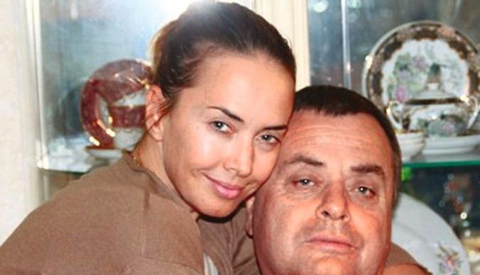 Адвокат семьи Фриске ответил на обвинения в мошенничестве