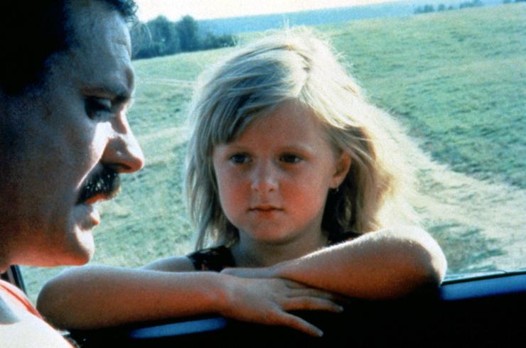 Доказала, что пробьется без помощи отца. Противоречивый путь к известности Анны Михалковой