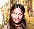 Наталья Бочкарева признала вину в хранении наркотиков и заплатит штраф