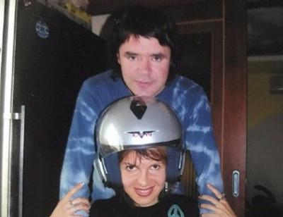Наталья Штурм призывает лечить Евгения Осина насильно