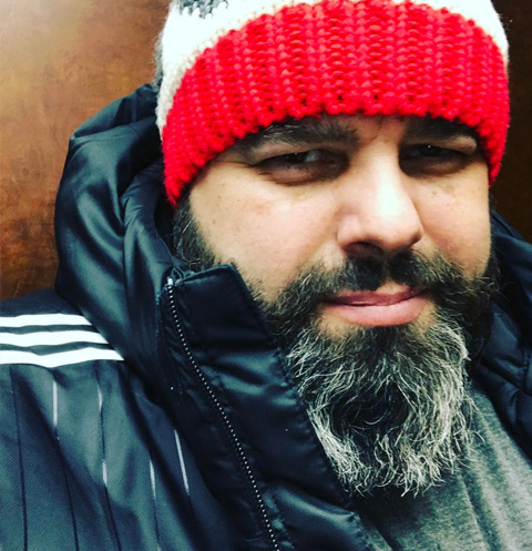 Максим Фадеев откровенно рассказал о проблемах со здоровьем