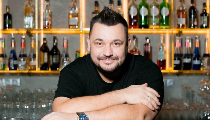 Ресторанный бизнес звезд: сколько зарабатывают Сергей Жуков, Ольга Бузова и Григорий Лепс