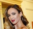 Поцелуи Давы, поздравление сестры и букеты со всего мира: как Ольга Бузова отметила 34-летие в Таиланде