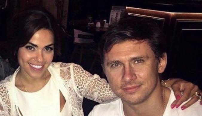 Галина Ржаксенская: «Бузовой и Батрутдинову проще оставаться друзьями»