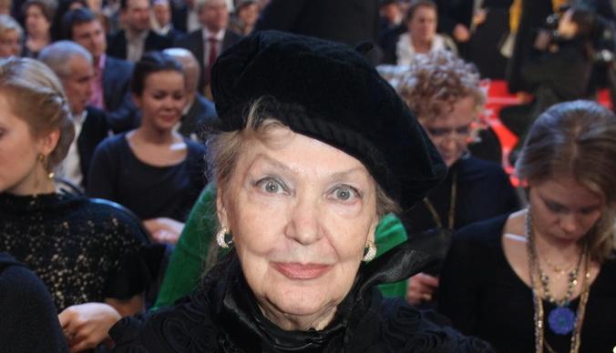 Ирина Скобцева – разлучница или идеальная жена?