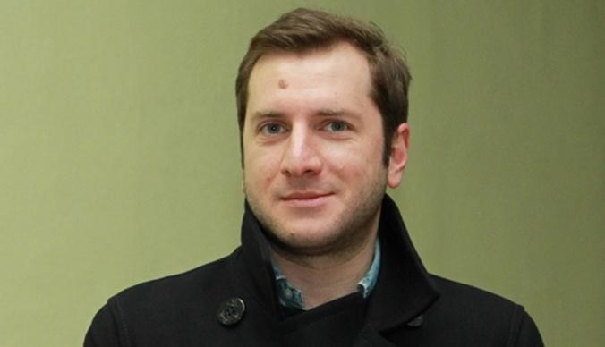 Резо Гигинеишвили и Надежду Оболенцеву заподозрили в расставании