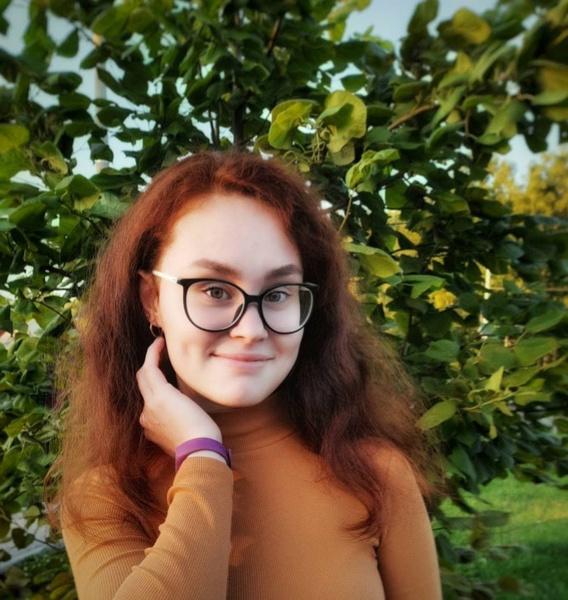 Одна из жертв трагедии Екатерина Шакирова