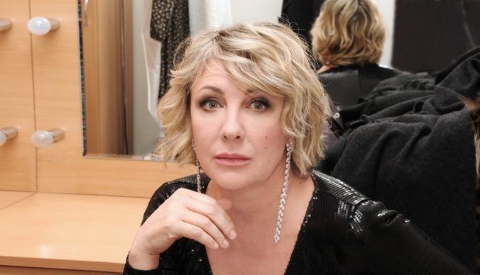 Снимок Елены Яковлевой без макияжа напугал поклонников