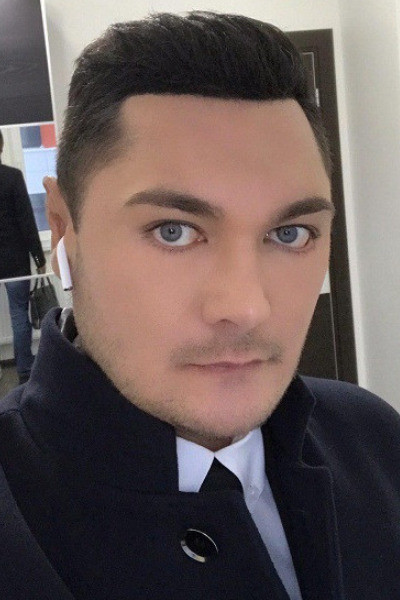 Максим Гареев находится в подавленном состоянии