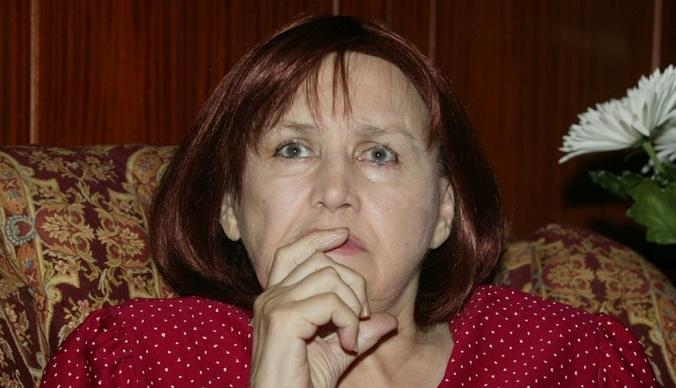 «Не может встать из гроба и обматерить»: друг Нонны Мордюковой возмущен фильмами об актрисе