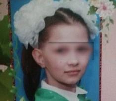 Задержан подозреваемый в изнасиловании и убийстве 12-летней девочки в Нижегородской области