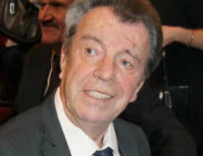 Смерть Вячеслава Шалевича потрясла его близких и коллег