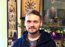 Николай Иванов похудел на 20 килограммов после съемок сериала «Знахарь»