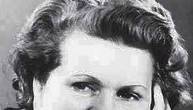 Самоубийство сына, побои и издевательства: трагедии в жизни Нины Сазоновой