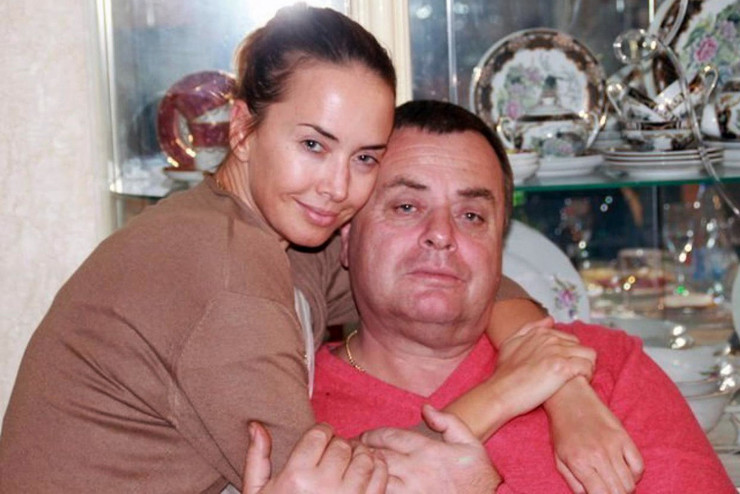 По словам матери Жанны, худшее известие о болезни дочери пережил отец.