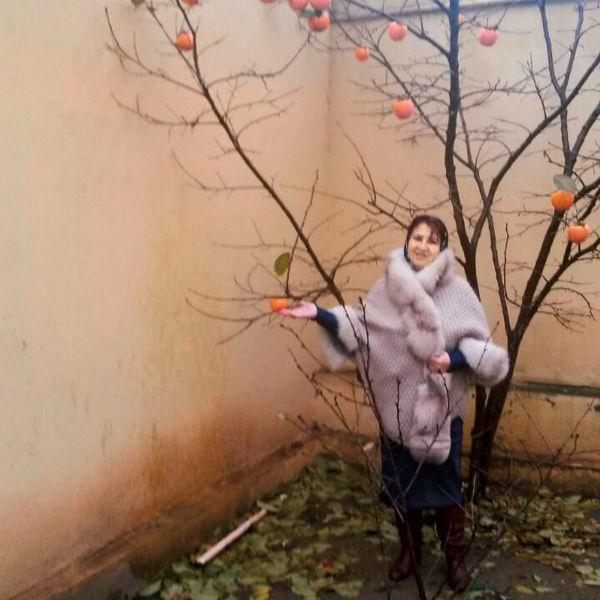 За педагога из Дагестана Шамсият Исмаилову просят ее коллеги и ученики школы-интерната для слабослышащих детей-инвалидов