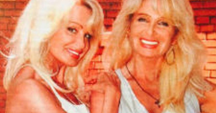 Татьяна Зайцева рассказала, как пережила смерть сына