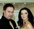 «Извиняюсь за то, что вела себя фривольно»: Седокова попросила прощения у Меладзе