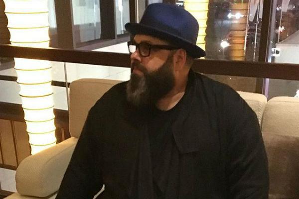 Максим Фадеев попал в неприятную ситуацию, связанную с «ДОН-строем»