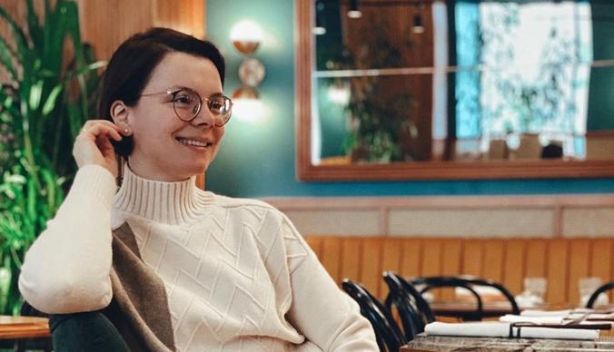 Татьяна Брухунова: «Меня достали моралистки!»