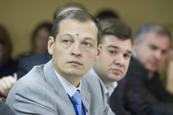 Хайруллин был одним из самых влиятельных людей Татарстана