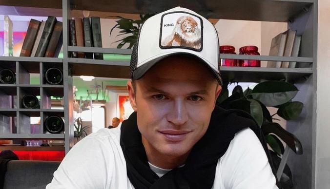 Дмитрий Тарасов: «Поддержки нет, значит, сам разберусь»