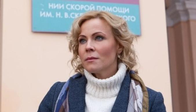 Мария Куликова: «Мама не хотела умирать в больнице»
