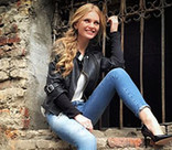 Елена Кулецкая показала новую квартиру