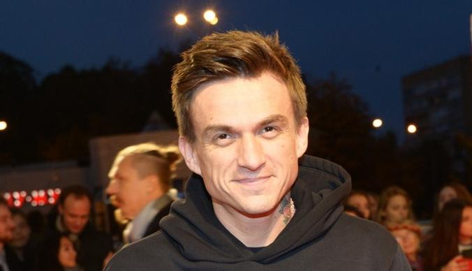 Влад Топалов: «Сын страшно бесит»
